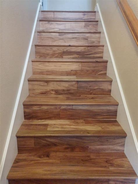 capell flooring and interiors hardwood gallery boise hardwood hardwood flooring meridian