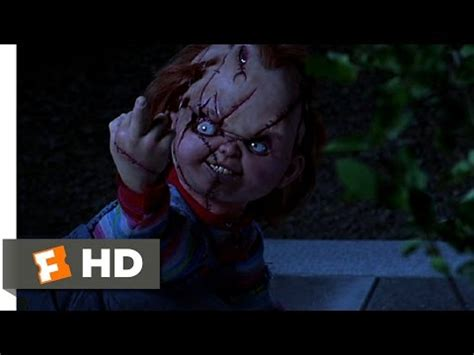 chucky movie parts childs play 4 bride of chucky full movie part 1 bride of