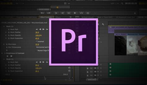 adobe premiere pro nesting premiere pro subclips and nesting the beat a blog by