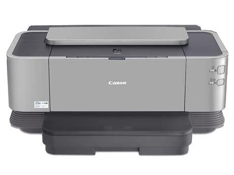 Printer Canon Ukuran A3 jual harga canon pixma ix7000 printer a3