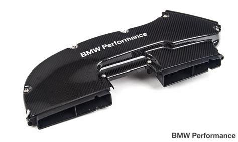 bmw performance intake bmw performance carbon intake for 2006 12 325i 328i xi