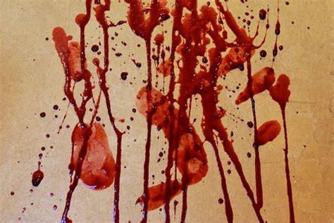 As As Blood blood splatter 3 by kameleonklik on deviantart