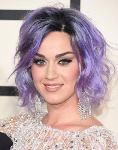 party hairstyles for oblong faces 10 katy perry hairsytles that roar lots of styles and