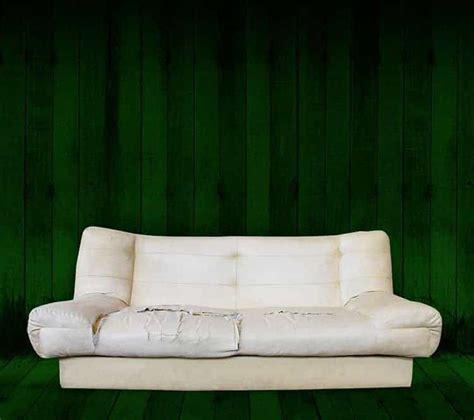 couch exchange all categories letitbitav