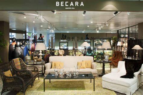 becara opens   shop  castellanas  el corte