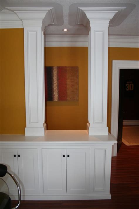 living room molding ideas more customized molding moulding ideas contemporary living room