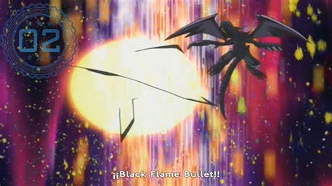 Kartu Yugioh Inferno Blast B Ocg curiosidades black juegos taringa
