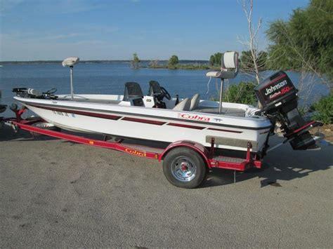 craigslist dallas texas boats viper cobra bass boat 18ft boats motors texas
