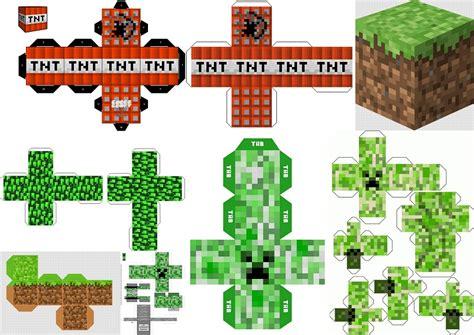 imprimible de minecraft para cumpleanos kits para imprimir gratis minecraft party free printable boxes oh my fiesta for