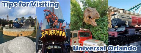 universal gifts for christmas tips for visiting universal orlando s fabulous finds