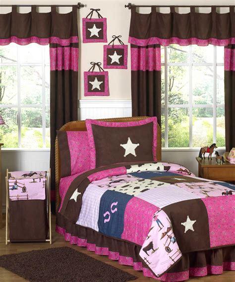 jojo bedding sets jojo bedding western comforter set