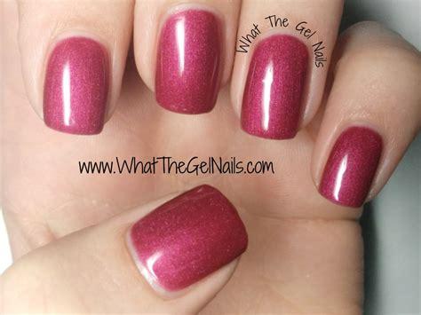 fall gel nail colors ibd gel nail colors for fall