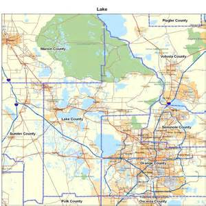hillsborough county florida road map food beverage