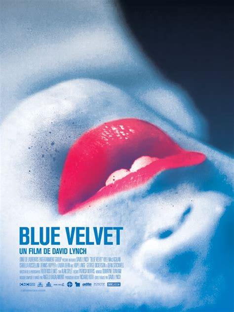 Blue Velvet by 25 Best Ideas About Blue Velvet On