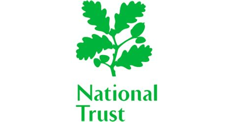 Trust Search National Trust Images Search