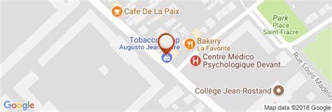 horaire du bureau de tabac horaires bureau de tabac le claude presse bureau de