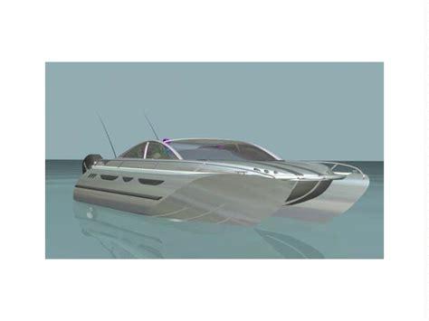 catamaran alu a vendre catamaran aluminium a vendre