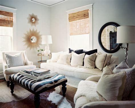 zebra print living room living room photos 749 of 2511 lonny