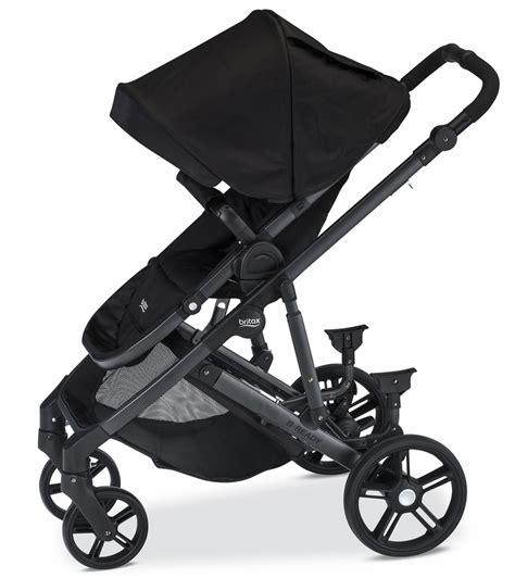 britax lower infant car seat adapter britax b ready lower infant car seat adapter