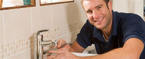 home designer pro plumbing athlonplumbing athlon plumbing gas pty ltd