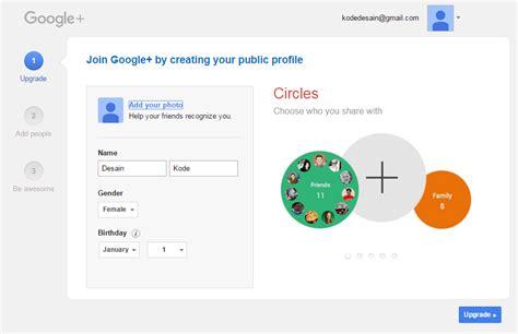 membuat blog terkenal di google cara membuat blog untuk blogger pemula