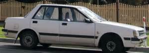Nissan Pulsar 85 Nissan Pulsar 1985 ð ð ñ ð ð ð ð ð ð ð Nissan â Datsun