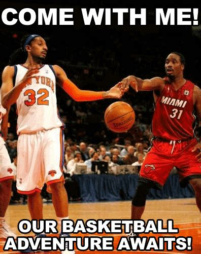 What Does Mba Stand For In Basketball by Basketball Memes Search Nba