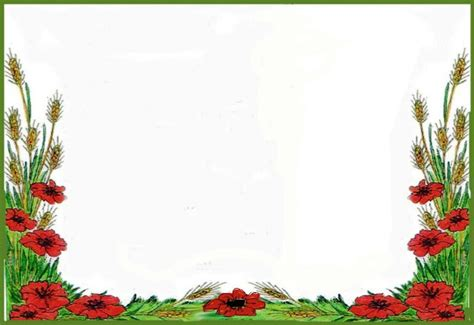 cornici per powerpoint cornici powerpoint 28 images leafy frame clip at clker