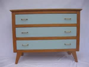 bibus meuble