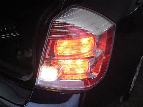 manual repair autos 2012 nissan sentra interior lighting service manual repair clock light in a 2012 nissan sentra 2007 2012 nissan sentra headlight
