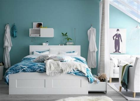 reveal the secret of feng shui colors room decorating