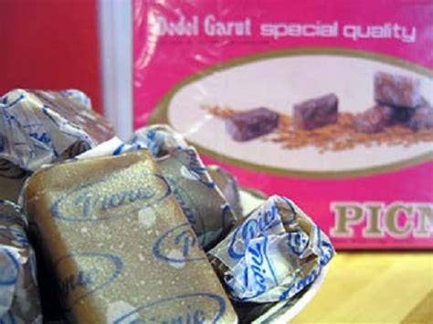 Dodol Garut Dodol Sedas Dodol Kekinian dodol garut authentic food or snack originally from garut