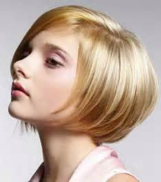 stacked hairstyles thin 10 best stacked bob fine hair bob hairstyles 2017