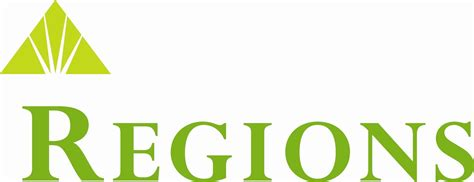 regions bank kentucky warning regions financial corp nyse rf optimists