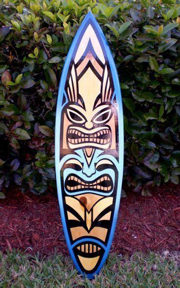 Skateboard Design Vorlagen die besten 25 benutzerdefinierte skateboards ideen auf