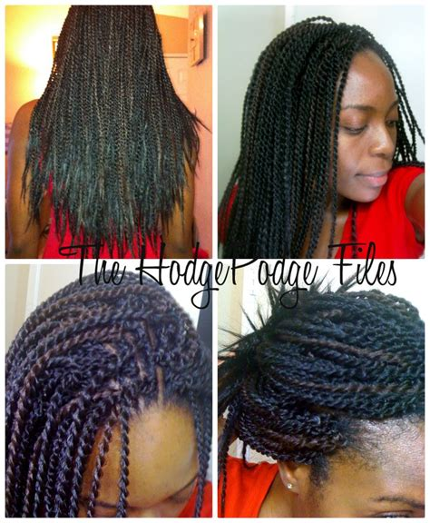 Pre Twisted Single A Nice Hair | 10 images about crochet braids on pinterest protective