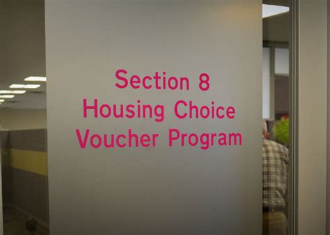 section 8 homeownership voucher program section 8 housing choice voucher 28 images income from