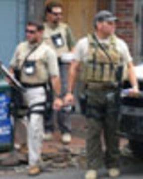overkill feared blackwater mercenaries deploy
