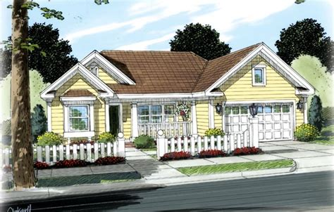 www coolplans com house plan chp 47961 at coolhouseplans com