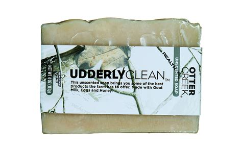 farm to table soap 19 liquid free products for a spill proof carry on