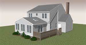 cost of family room addition marceladick