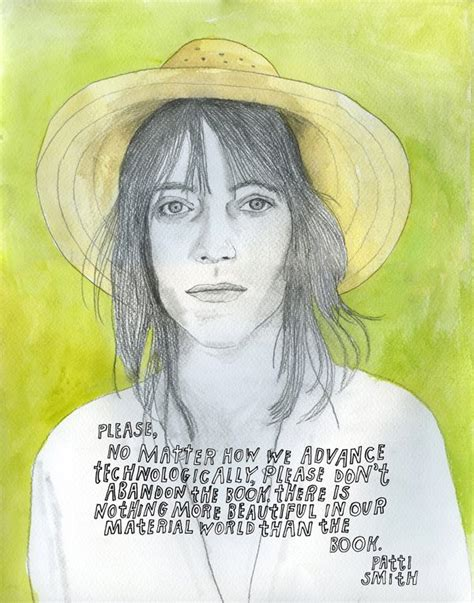libro patti smith american artist 17 best ideas about patti smith on the stooges johnny rotten and keith richards