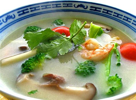 top 40 asian soup recipes the most authentic asian soup cookbook books thai tom yum kung soup without coconut milk recipe
