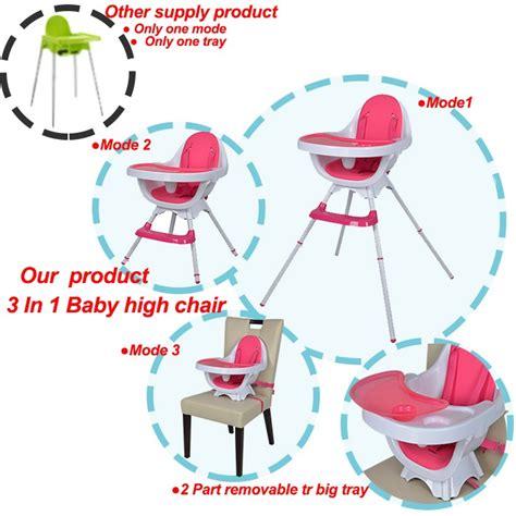 Kursi Bayi 3 in 1 commode thl973lah toko kursi roda 3 in 1 melipat baja bedside toilet commode kursi