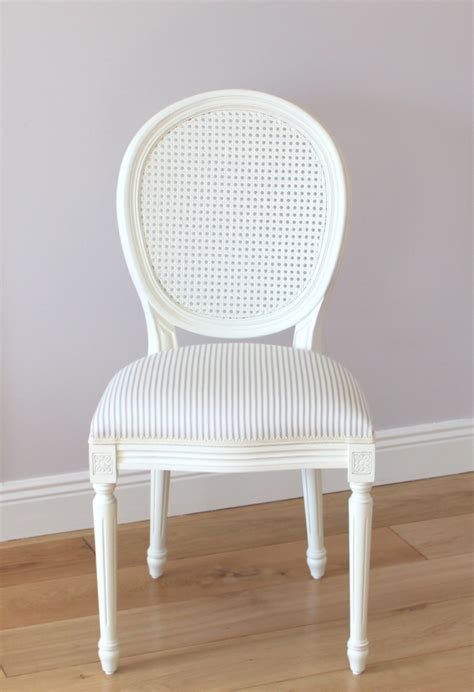 cane dining room chairs furniture dining room chairs kitchen chairs ikea white