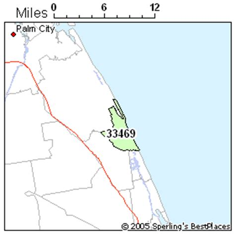 zip code map jupiter fl best place to live in jupiter zip 33469 florida