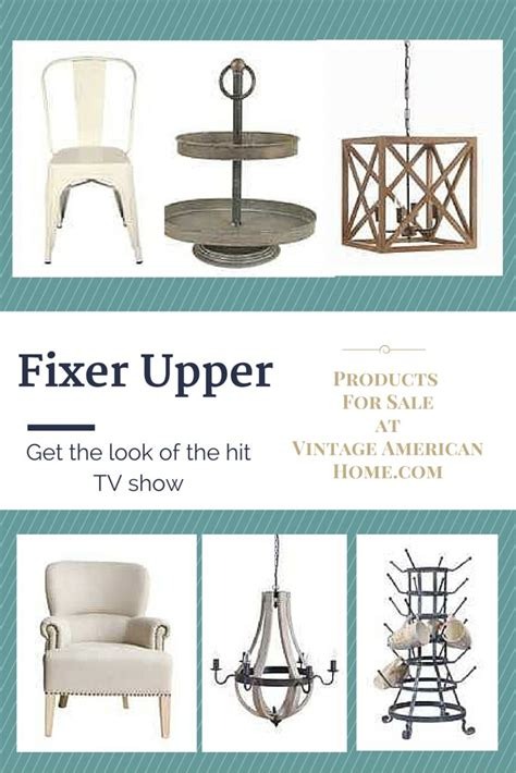 fixer upper tv series moviefone 475 best images about hgtv fixer upper on pinterest