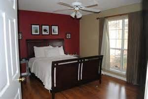 Guest Bedroom Accent Wall Best 20 Accent Walls Ideas On Accent