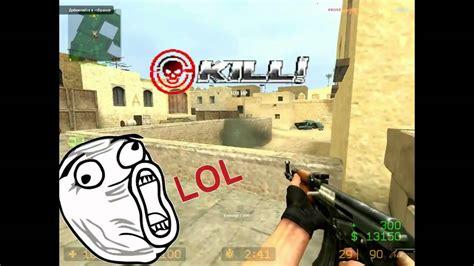 Counter Strike Memes - counter strike memes 2 youtube