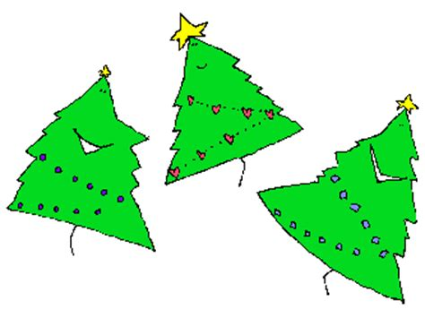 dancing christmas tree picture trees animated gif 1315 animate it